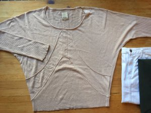 Ichi Oversize Pullover