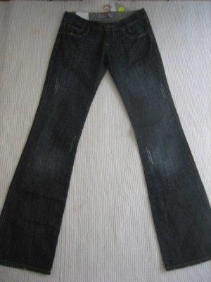 ichi peek & cloppenberg neue jeans