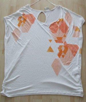 ICHI Shirt Oversize XL Viskose