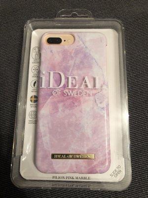 iDeal of Sweden | Handyhülle | iPhone | NEU