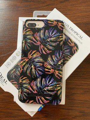 Ideal Étui pour téléphone portable multicolore