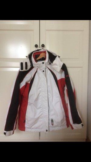 Iguana Ski & Snowboard Jacke