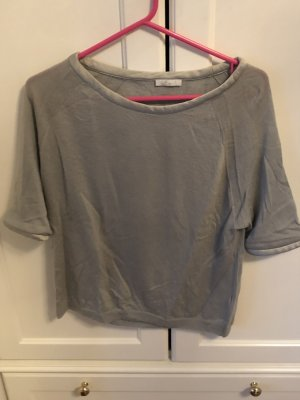 Iheart Cashmere Top