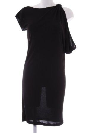 iheart Minikleid schwarz Elegant