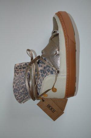 IKKII Boots wNEU Gr. 39