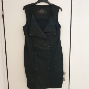 IKKS Kleid