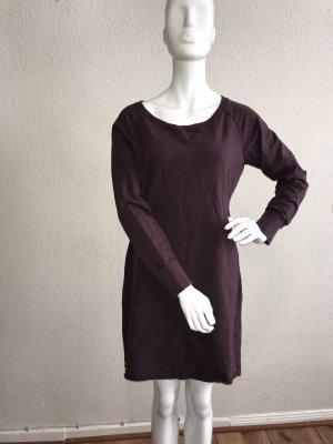 Ilse Jacobsen Kleid Sweatshirtkleid L Sommerkleid
