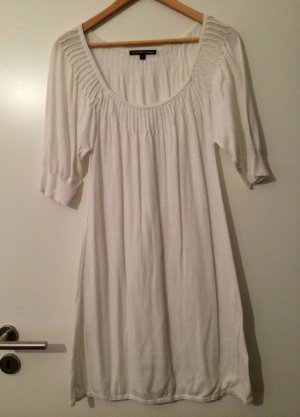Ilse Jacobsen_weißes Baumwoll Kleid