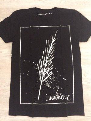 Imminence T-Shirt Gr. S
