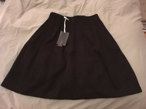 Imperial - Black Skirt