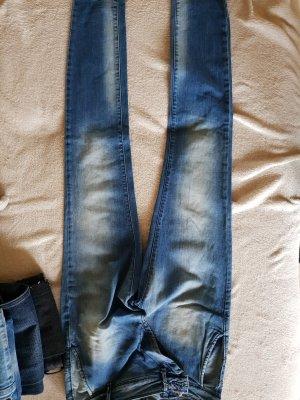Imperial Damen Jeans M