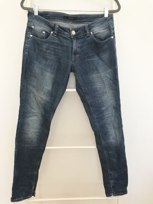 Imperial Jeans skinny Gr. 29