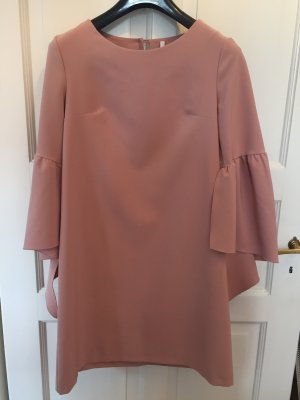 Imperial Kleid Rosa Gr.M