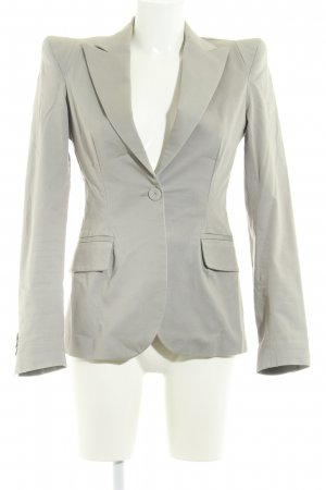 Imperial Long-Blazer beige Casual-Look