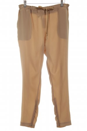 Imperial Stoffhose nude Business-Look