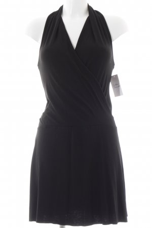 Imperial Strandkleid schwarz Beach-Look