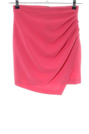 Imperial Wickelrock pink Casual-Look