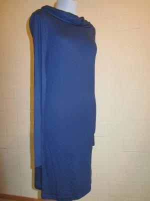 IMPRESSIONEN: Kleid 95% Viskose, Gr. 38, NEU
