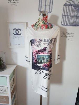 Impressionen Kleid
