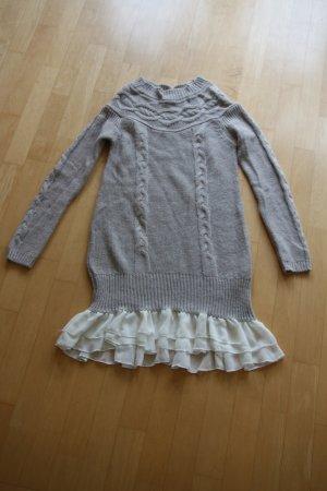Impressionen - Mrs Foxworthy Pullover kleid