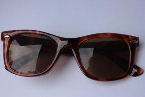 in der Art-rayban- Sonnenbrille, Bestzustand Vintage, 'tirosol' by ticomex Austria