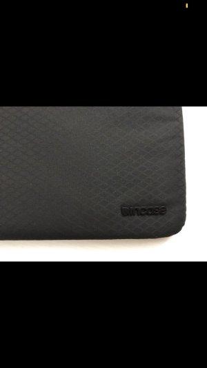 Incase Sacoche d'ordinateur noir-gris foncé
