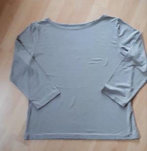 inco Viskose Shirt,  Gr. 42/44