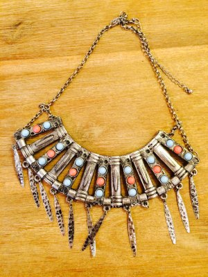 Indian  Style  Kette