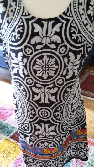 indisches Kleid Gr. 38