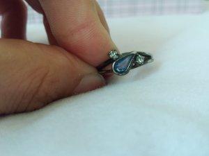 individuell einstellbarer Ring