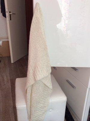Infinity Schal von H&M