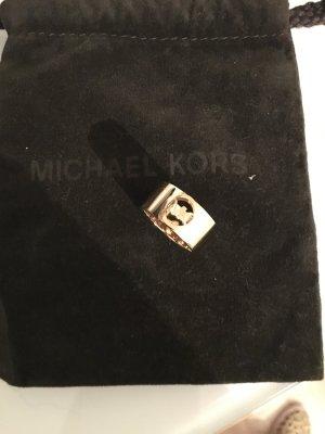 Initialen Ring von Michael Kors