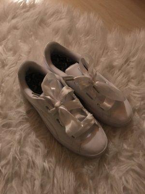 Insgesamt 2 Paar Puma Schuhe für je 45€-50€