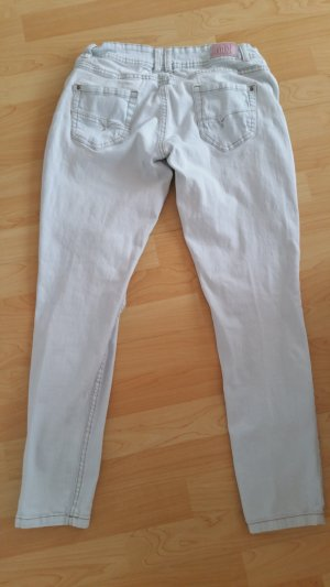 Inside Jeans Hose hellblau Gr 40