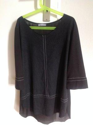 Interessante Bluse von Zara