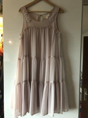 interessantes Kleid