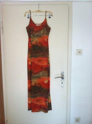 "Interessantes Kleid ""Exclusive by DOLORES"""