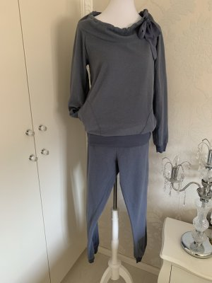 Intimissimi Ensemble gris