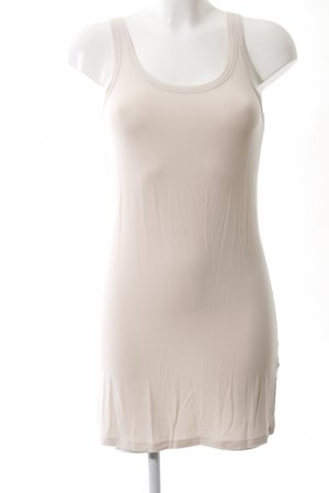 Intimissimi Basic Top nude Casual-Look