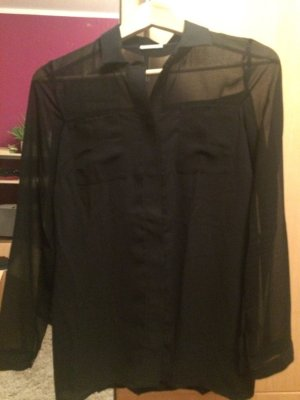 ce2835e337 Intimissimi Blouses at reasonable prices