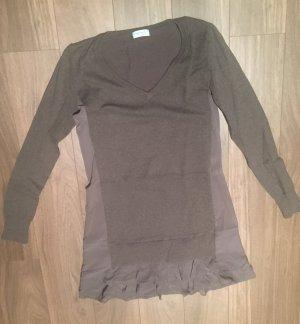 Intimissimi Easywear Kleid braun