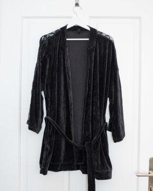 Intimissimi Kimono nero
