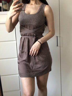 Intimissimi Kleid braun