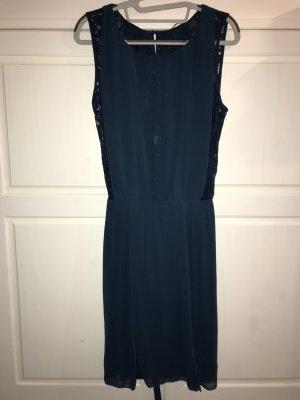 intimissimi Kleid