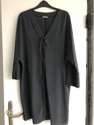 Intimissimi Kleid neu  in schwarz
