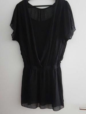 intimissimi Kleidchen
