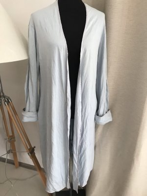 Intimissimi Dressing Gown azure