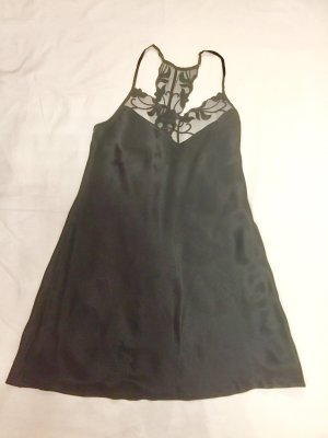 Intimissimi Sexy Nachtkleid