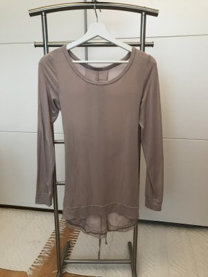 INTIMISSIMI Shirt