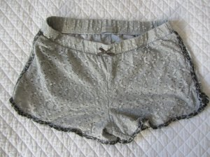 Intimissimi Leisure Wear grey